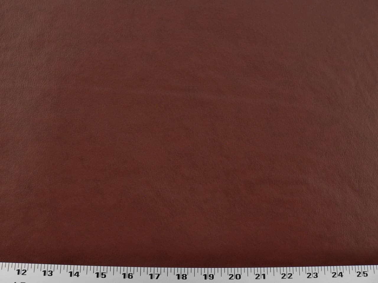 Oracle Vinyl Rust Fabric Best Fabric Store