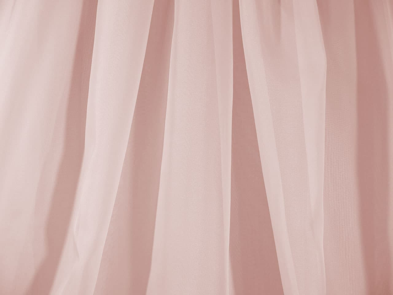 color furniture blush design sweet blackout thefunkypixel curtains colored com pink home new stunning