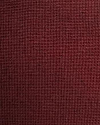 duramax contract fabric deep scarlet