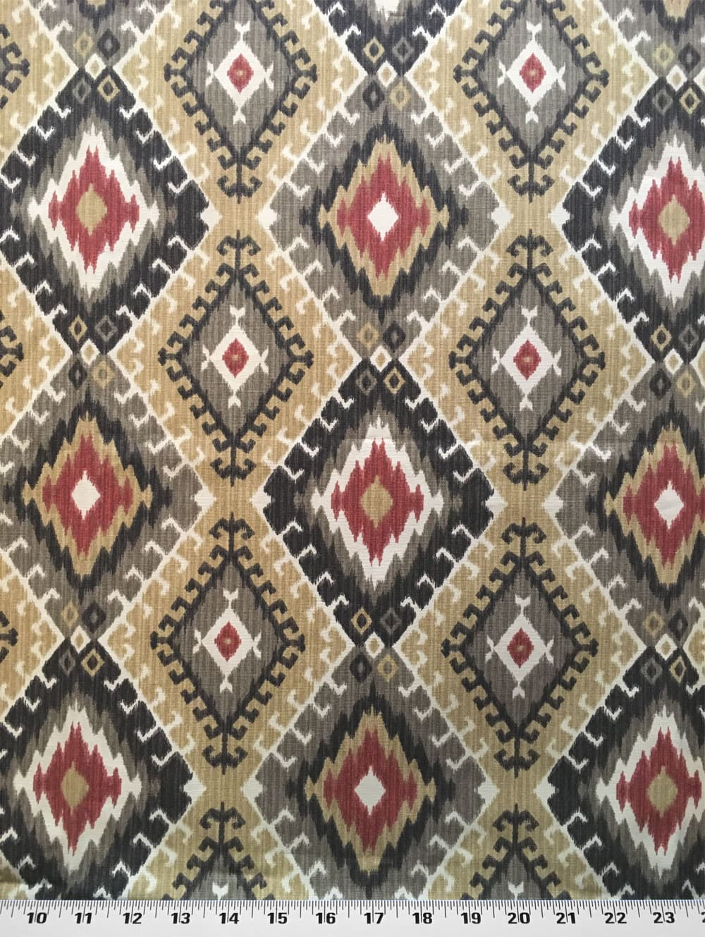 keeport navajo best fabric store online drapery and upholstery fabric superstore