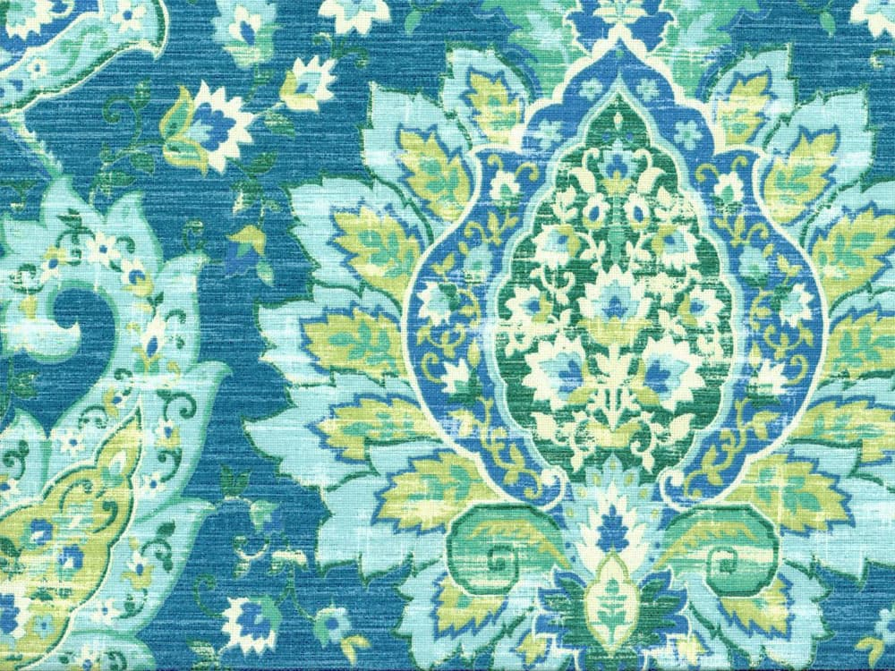 Richloom Casbah Oasis Fabric Best Fabric Store