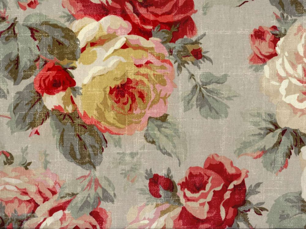 richloom queen bramble best fabric store online drapery and upholstery fabric superstore