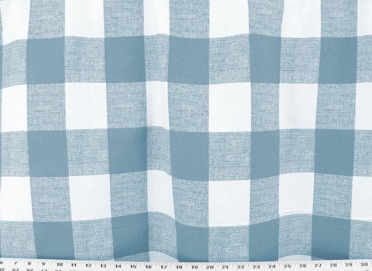 7oz Cotton Drape Lining for Premier Print Curtains Add to any Pair of Premier Print Curtains Purchased PAIR of BLACKOUT Curtain Lining