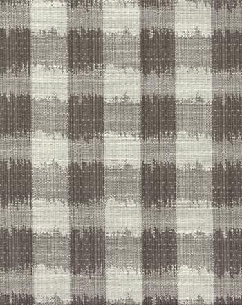 Chess Stone Granite Plaid Upholstery Fabric Best Fabric Store