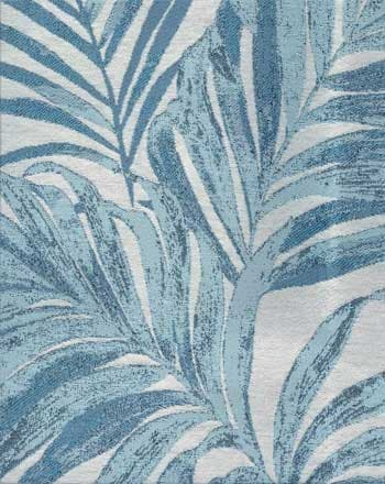 Tommy Bahama Isle Of Palm Chambray Upholstery Fabric Best Fabric Store