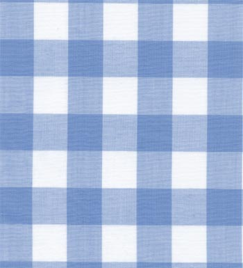 Gingham Material For Curtains