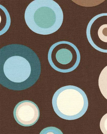 Galaxy robins egg best fabric store online drapery and for Galaxy sheer fabric