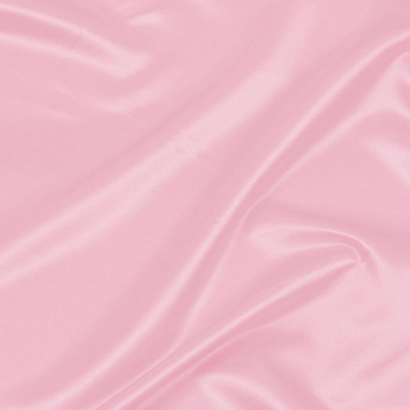 bridal satin pink best fabric store online drapery and upholstery fabric superstore