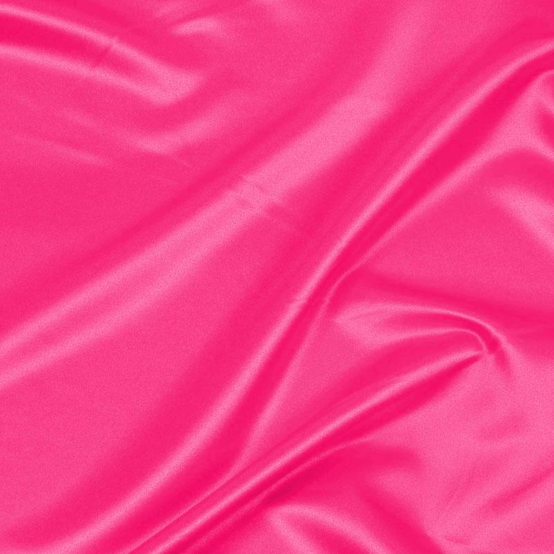 NEW! SALE! 100% Silk Taffeta Fabric Embroidery Stripe