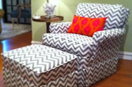 Best Fabric Store Online Drapery And Upholstery Fabric