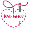 We sew for you