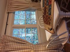 Custom Photo Gallery Drapery Amp Upholstery Best Fabric