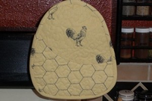 oven mitt tutorial 042