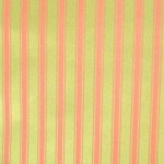 Casablanca stripe lime