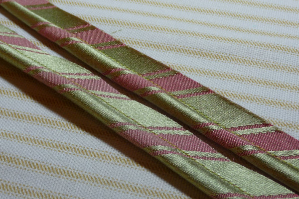 Learn About Pillow Trims Blog Drapery Upholstery Best Fabric