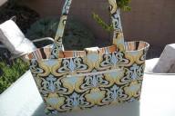 giveaway bag 046
