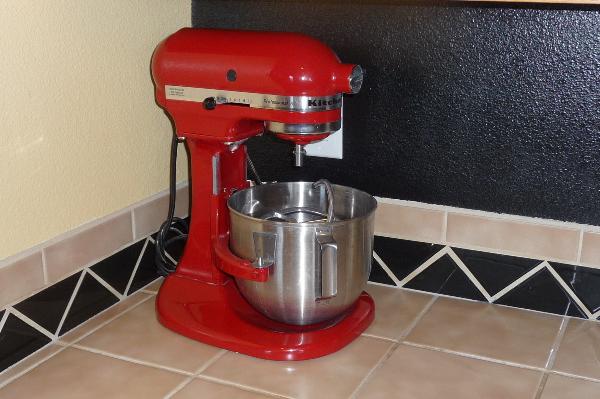 kitchenaid mixer cover « best fabric store blog