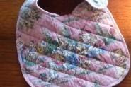 Baby Kids Blog Best Fabric Store