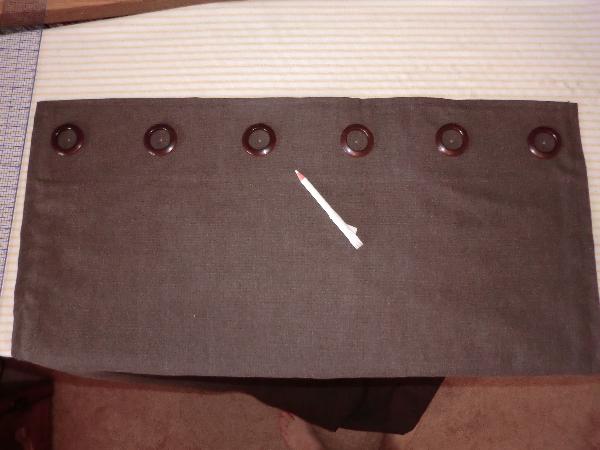 Curtains Ideas curtain grommets wholesale : Grommet curtains Â« Best Fabric Store Blog