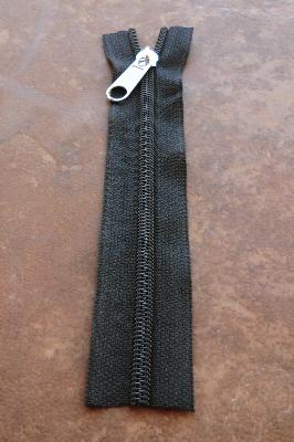 Continuous Zipper Tape Best Fabric Store Blog