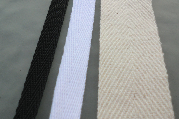 All About Twill Tape Best Fabric Store Blog