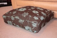 box pillow 026
