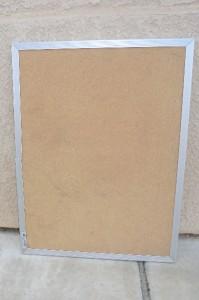 bulletin board 002