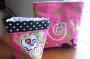 snack bag 012