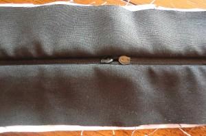 bag2 022