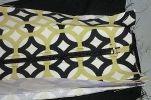 bag2 032