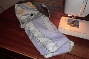 diaper caddy 035