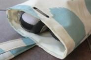 shoe bags 031