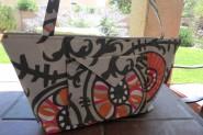 bag 032