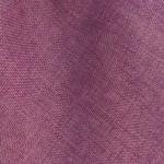 Vintage Linen Fuchsia
