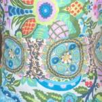 full apron 052