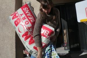 Bean Bag Chair 171 Best Fabric Store Blog