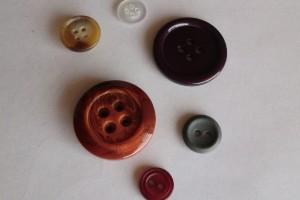 button 013