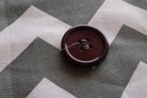 button 036