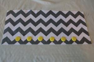 button pillow 008