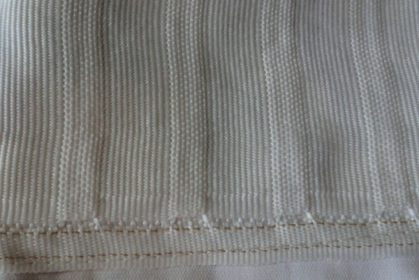 Pinch Pleat Drapes Best Fabric Store Blog