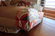 linen bag 030
