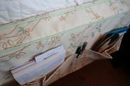 bedside 072