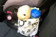 car bag 036