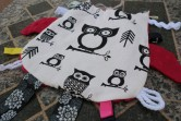 tag blanket 022