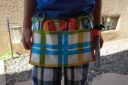 tool belt 001