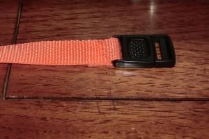 tool belt 041