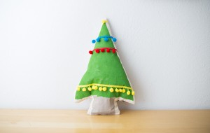treepillow-6813-2