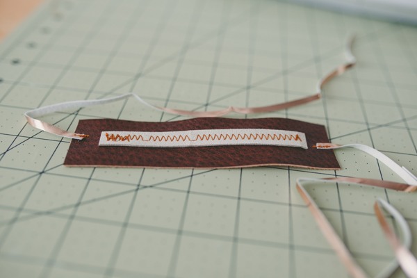 bracelet-13