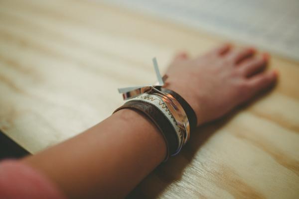 bracelet-18