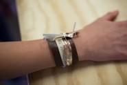 bracelet-19